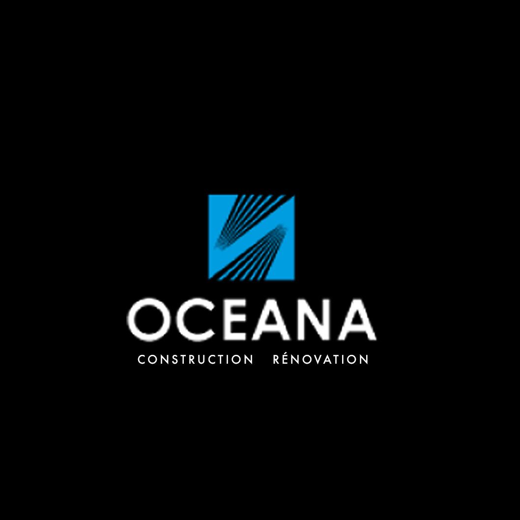 Oceana Construction Rénovation à Québec