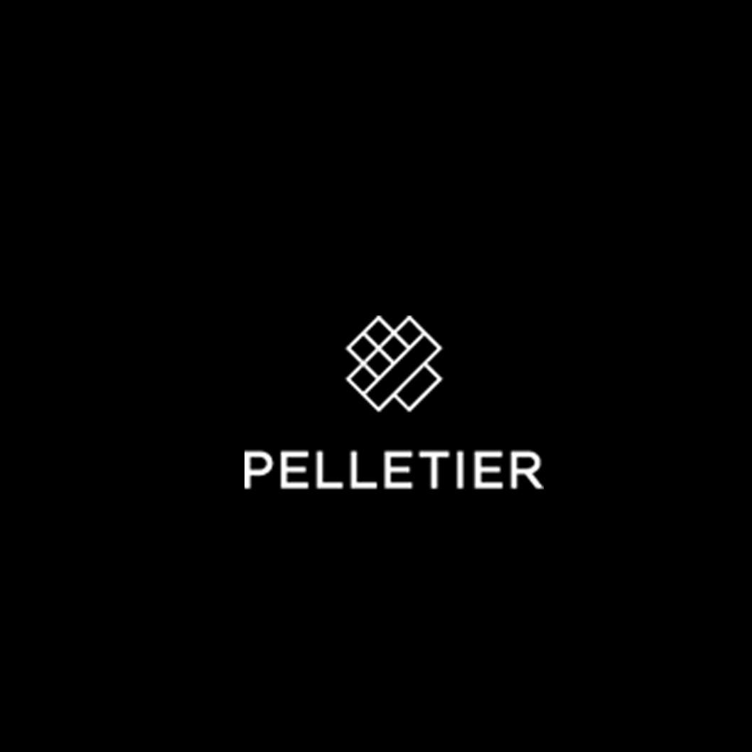 Pelletier couvre-plancher