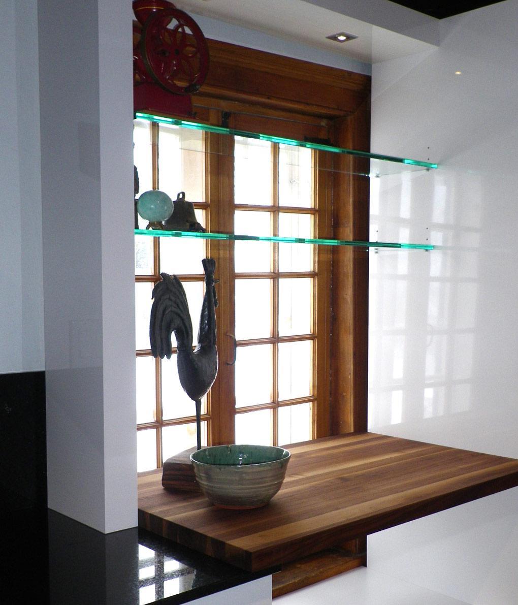 rénovation, décoration ou aménagement de votre cuisine