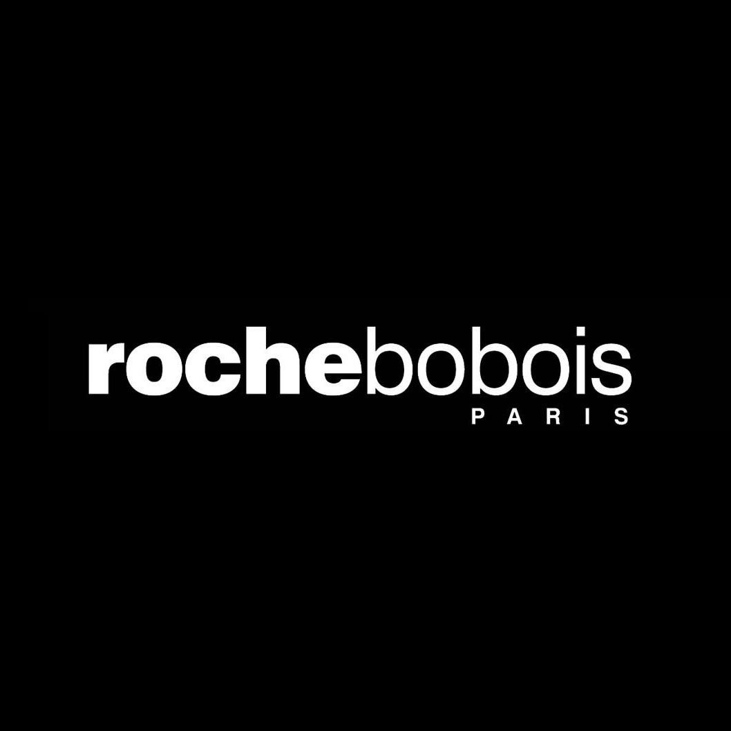 Roche Bobois à Québec