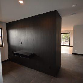 design-entree-maison