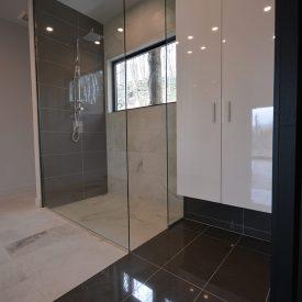 Design salle d'eau