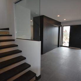 design-vestibule-maison