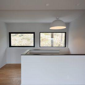 designer-espace-residentiel