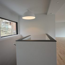 designer-interieur-amenagement-espace