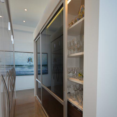 design armoire placard haut-de-gamme